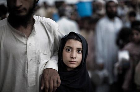 sex under menstruation muslim sex