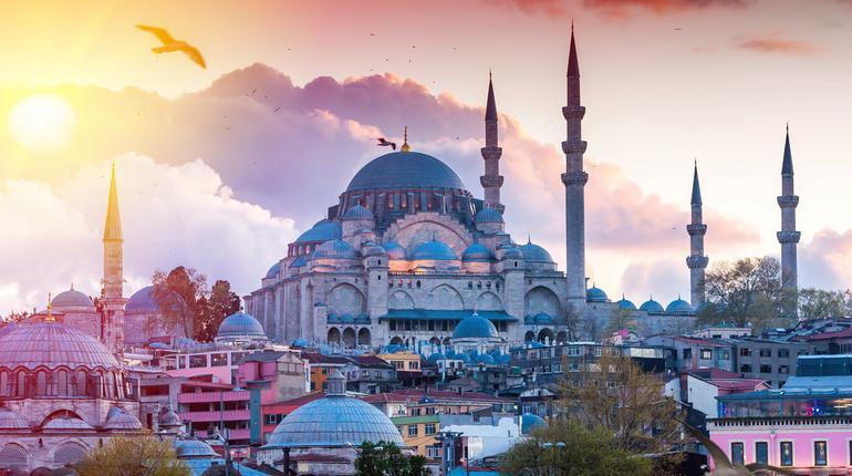 Beautiful Turkey.jpg