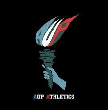 Sports logo