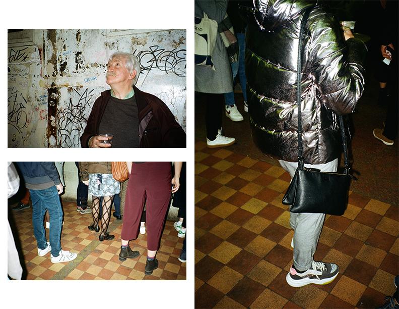 paris, fashion, hotel bourbon, culture, dress code, night life, night clubs, bar