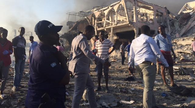 https://blogs.state.gov/stories/2017/11/07/en/partnering-somalias-police-build-counterterrorism-capacity