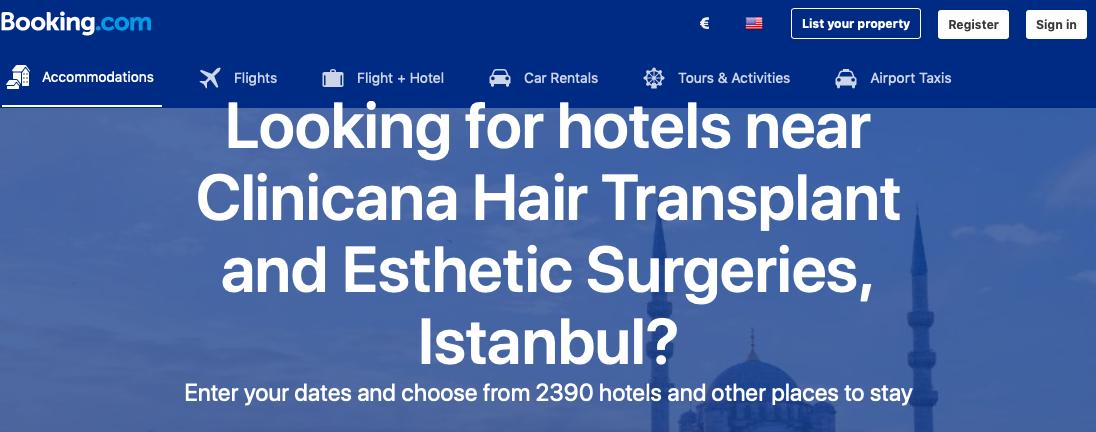 Booking.com ad.png