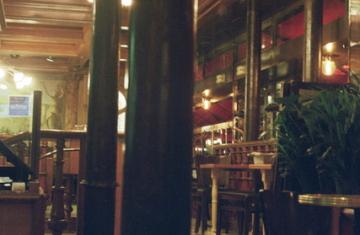 Opéra Café