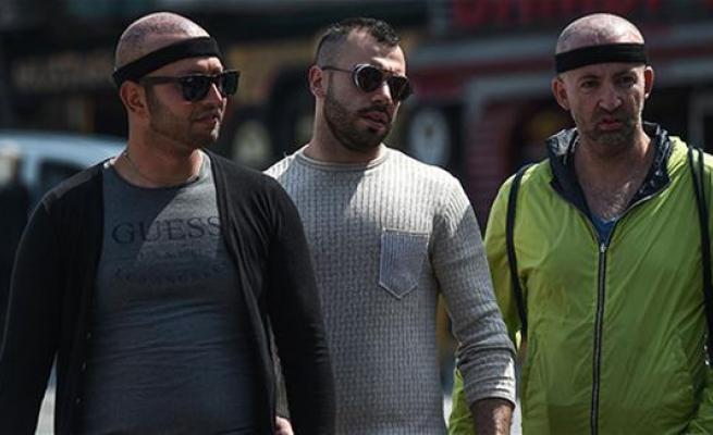 Men in Instabul.jpg