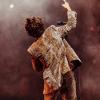 Harry Styles Concert in London. Image Credit: Instagram/ @harrystyles