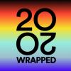 spotify-wrapped-2020