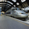 SNFC train