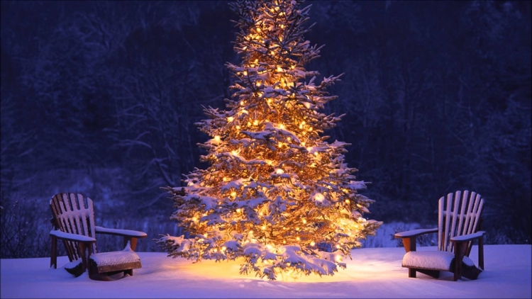 Christmas In Europe Wallpaper.The 5 Most Exciting Christmas Destinations In Europe