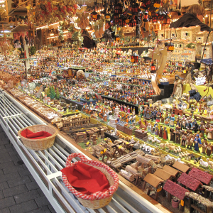 https://commons.wikimedia.org/wiki/File:Shop_of_santons_in_the_Christmas_market_of_Strasbourg.jpg#/media/File:Shop_of_santons_in_the_Christmas_market_of_Strasbourg.jpg